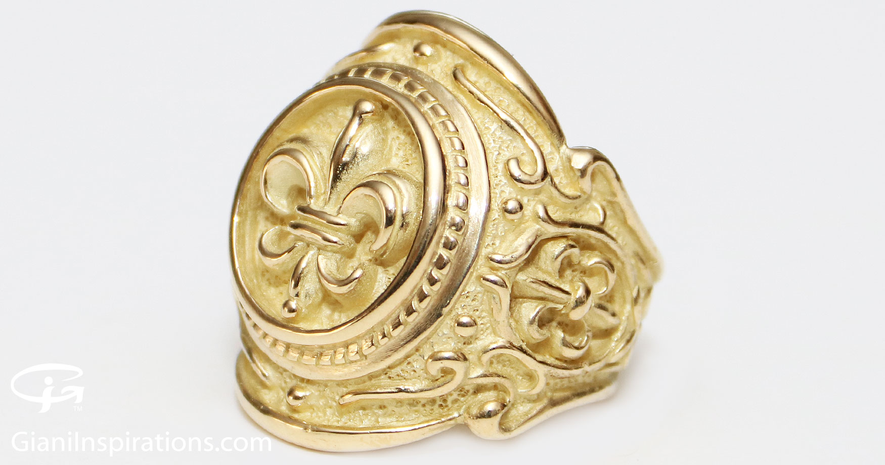 s fine in ring yellow signet tara jewelry mens rings men gold