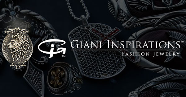 Giani Inspirations