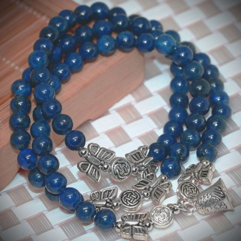 A Guide to Sterling Silver Charm Bracelets for Girls