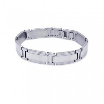 Stainless Steel Bracelet SSSB00094