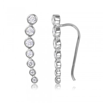 Sparkofsilver Com High Quality Sterling Silver Jewelry
